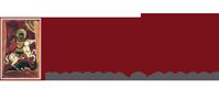Calchèra San Giorgio Logo
