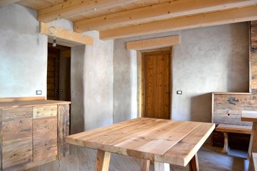 Wohninnenräume 2