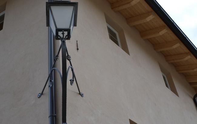 Abitazioni Private Abitazione Privata a Trento 5