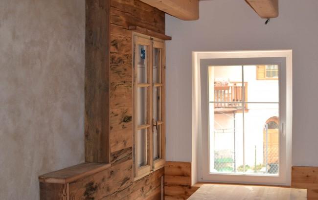 Abitazioni Private Abitazione Privata a Trento 4