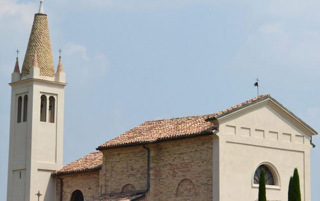 chiesa di santa maria del cantuello 3