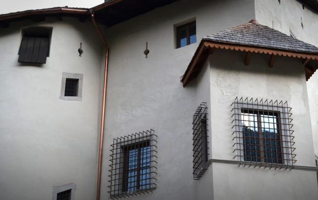 Castel Caldes - Val di Sole