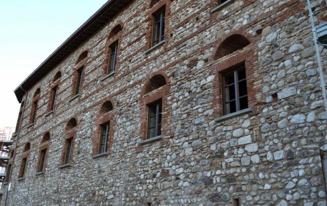 Schloss Desenzano