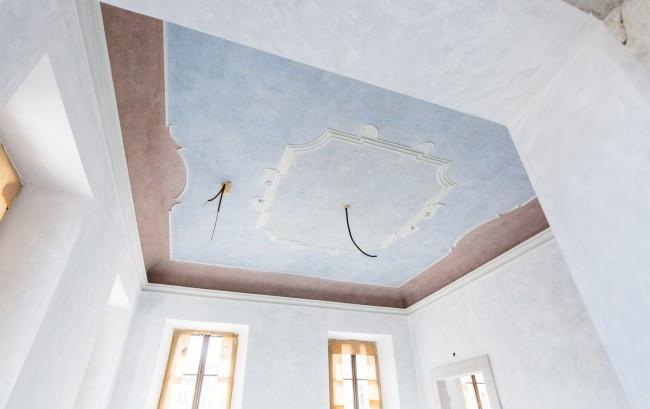 Palazzo Balista - Rovereto