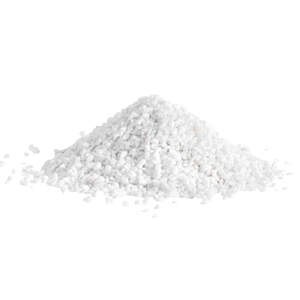 Bianco carrara<br><small>Weiß</small>